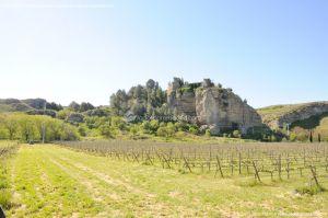 Foto Castillo de Casasola 9