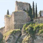 Foto Castillo de Casasola 10