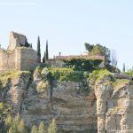 Foto Castillo de Casasola 11