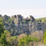 Foto Castillo de Casasola 12