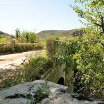 Foto Puente Río Tajuña 3