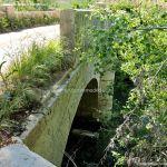 Foto Puente Río Tajuña 4