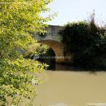 Foto Puente Río Tajuña 6