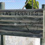 Foto Ruta Camino de San Galindo 1