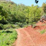 Foto Ruta Camino de San Galindo 5