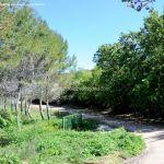 Foto Ruta Camino de San Galindo 8