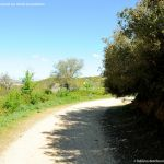 Foto Ruta Camino de San Galindo 9