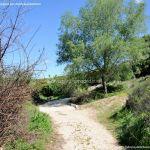 Foto Ruta Camino de San Galindo 11