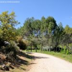 Foto Ruta Camino de San Galindo 14