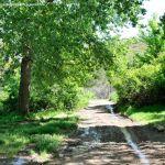 Foto Ruta Camino de San Galindo 16