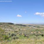 Foto Vistas desde Valquejigoso 1