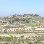 Foto Vistas desde Valquejigoso 3