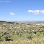 Foto Vistas desde Valquejigoso 5