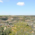 Foto Vistas desde Valquejigoso 6
