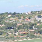 Foto Vistas desde Valquejigoso 8