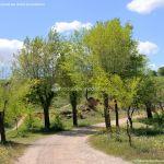 Foto Vistas desde Valquejigoso 12
