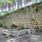 Foto Fuente en Valquejigoso 4