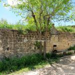 Foto Fuente Pata de Chinchón 1