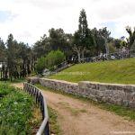 Foto Área Recreativa El Pinar y Parque Juan Pablo II 4
