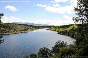 Foto Área Recreativa El Pinar y Parque Juan Pablo II 9