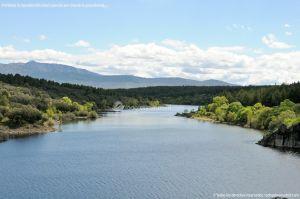 Foto Área Recreativa El Pinar y Parque Juan Pablo II 10