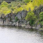 Foto Área Recreativa El Pinar y Parque Juan Pablo II 11