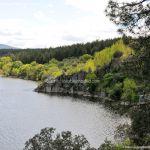 Foto Área Recreativa El Pinar y Parque Juan Pablo II 12