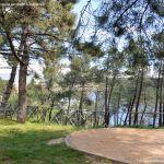 Foto Área Recreativa El Pinar y Parque Juan Pablo II 17