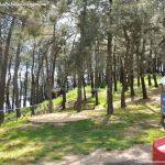 Foto Área Recreativa El Pinar y Parque Juan Pablo II 18