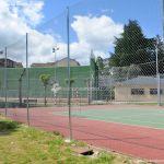 Foto Área Recreativa El Pinar y Parque Juan Pablo II 26