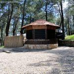 Foto Área Recreativa El Pinar y Parque Juan Pablo II 27