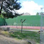Foto Área Recreativa El Pinar y Parque Juan Pablo II 29