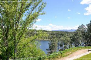 Foto Área Recreativa El Pinar y Parque Juan Pablo II 35