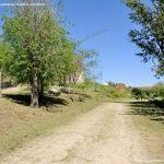 Foto Camino Real de Guadalupe 2