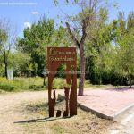 Foto Camino Real de Guadalupe 6