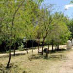 Foto Camino Real de Guadalupe 8
