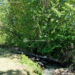 Foto Área de Recreo junto al Río Tajuña 1