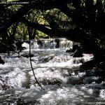 Foto Pesca en Río Madarquillos en Horcajo de la Sierra 19