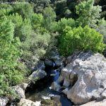 Foto Cañón del Río Guadalix 8