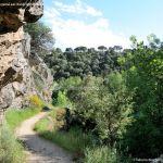 Foto Cañón del Río Guadalix 12