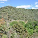 Foto Cañón del Río Guadalix 14