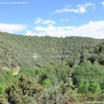 Foto Cañón del Río Guadalix 15