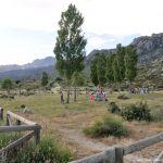 Foto Área Recreativa Ermita de San Isidro 5
