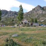 Foto Área Recreativa Ermita de San Isidro 8