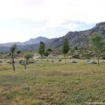 Foto Área Recreativa Ermita de San Isidro 9