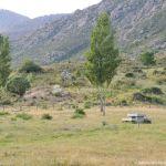 Foto Área Recreativa Ermita de San Isidro 10