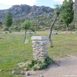 Foto Área Recreativa Ermita de San Isidro 12