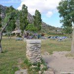 Foto Área Recreativa Ermita de San Isidro 13