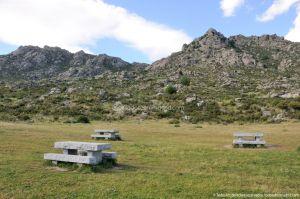 Foto Área Recreativa Ermita de San Isidro 16