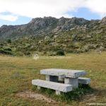 Foto Área Recreativa Ermita de San Isidro 21